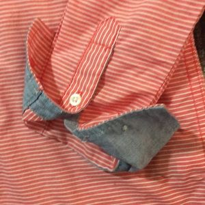 Nautica Shirts & Tops - Nautica button up shirt